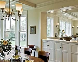 15 Idea of Any Elegant Home Decor