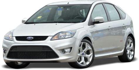 automobile air conditioning repair 2011 ford focus security system ford focus zetec 2011 price specs carsguide