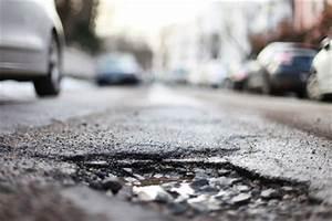 Nid De Poule Route : accident de la route d un mauvais tat de la chauss e comment agir jurisplus ~ Medecine-chirurgie-esthetiques.com Avis de Voitures