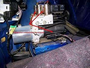 Réparation Capote Cabriolet : forum carrosserie r paration moteur capote lectrique megane ~ Gottalentnigeria.com Avis de Voitures