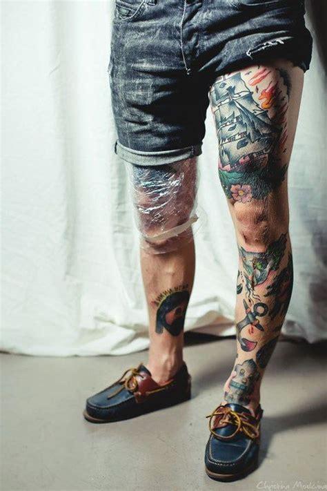 forget  arms    inspiring leg sleeves