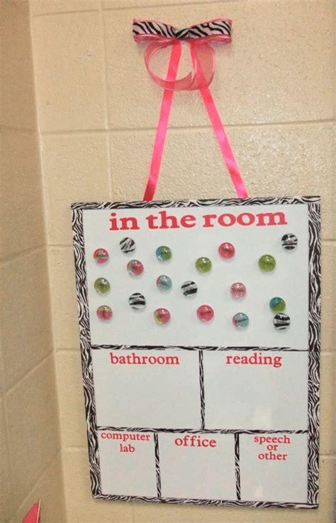 bathroom pass ideas bathroom pass ideas