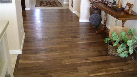 Scraped Hardwood Floors by Rustic Hardwood Floors By Homerwood West Flooring Amp Design