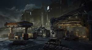 Next Week39s Gears Of War 4 October Update Adds Xbox One X