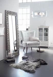 Sessel Retro Look : sessel in retro look mit grauem baumwollbezug sessel vintage impressionenversand ~ Orissabook.com Haus und Dekorationen