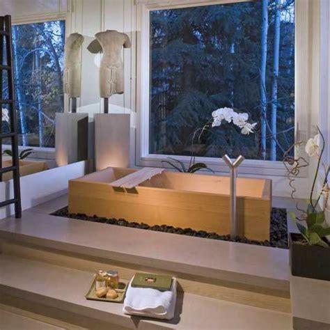 Decorating Japanese Ideas by Japanese Bathroom Decorating Ideas In Minimalist