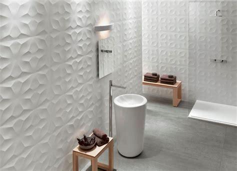 Badezimmer Fliesen Konfigurator by Die Badezimmer Wand Kann Auch Ohne Fliesen Muss Aber Nicht