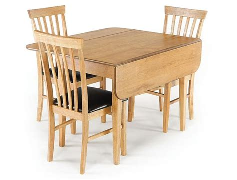 our most resilient dining tables yet frances hunt