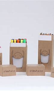 Creature (Student Project) on Packaging of the World ...