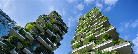 Arquitectura bioclimática: casas que ahorran ...