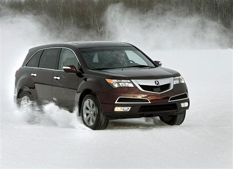 cars  winter driving    year deals