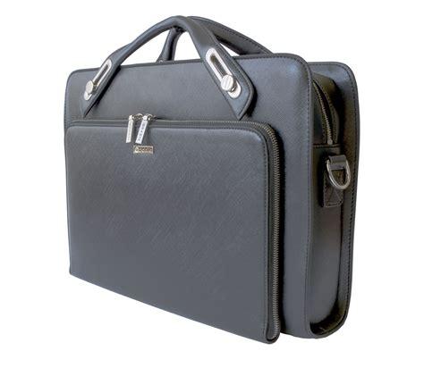 designer laptop bags abchic abbi designer laptop bag handbag for laptop