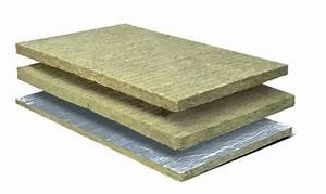 Isolante termico per pareti interne prezzi Pannelli