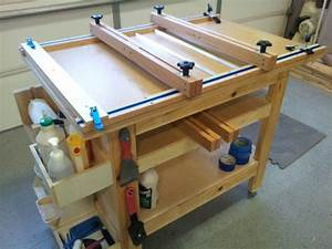 Book Of Woodworking Table Clamps In Canada By Isabella