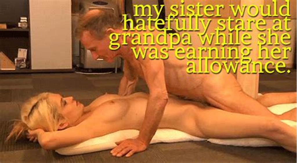 #Showing #Porn #Images #For #Grandpa #Incest #Gif #Porn