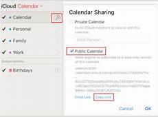 How to View iCloud Calendar in Google Calendar iMobie Inc