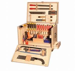Schreiner Modellbau : 40 best images about tool chest on pinterest sewing box blanket chest and tool box ~ Buech-reservation.com Haus und Dekorationen