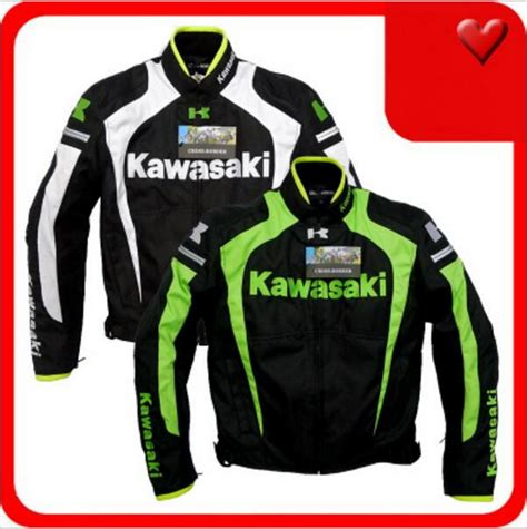 cloth moto jacket kawasaki moto racing jackets oxford cloth motorcycle