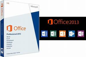 Clave Microsoft Office 2013 Html