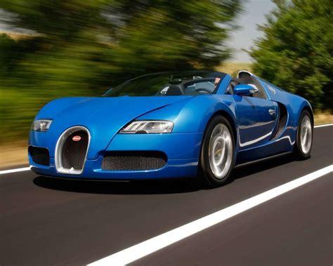 Bugatti Car (28) Hd Wallpapers