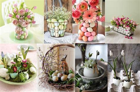 opulenza significato composizioni pasquali con fiori 28 images pasqua fiori