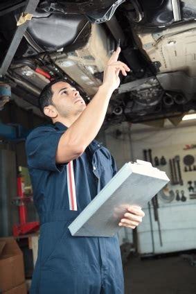 find good mechanics  columbus ohio kevins car