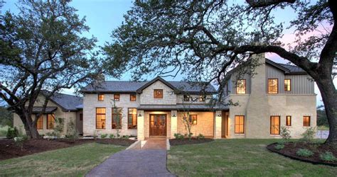 french country farmhouse inspiration ranch french country farmhouse plans by e