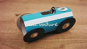 Comment Insonoriser Une Voiture : comment fabriquer une voiture pour les enfants youtube ~ Medecine-chirurgie-esthetiques.com Avis de Voitures