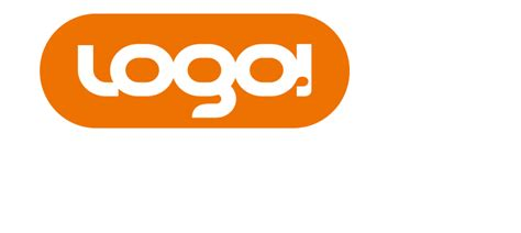 logo die kindernachrichten des zdf zdfmediathek
