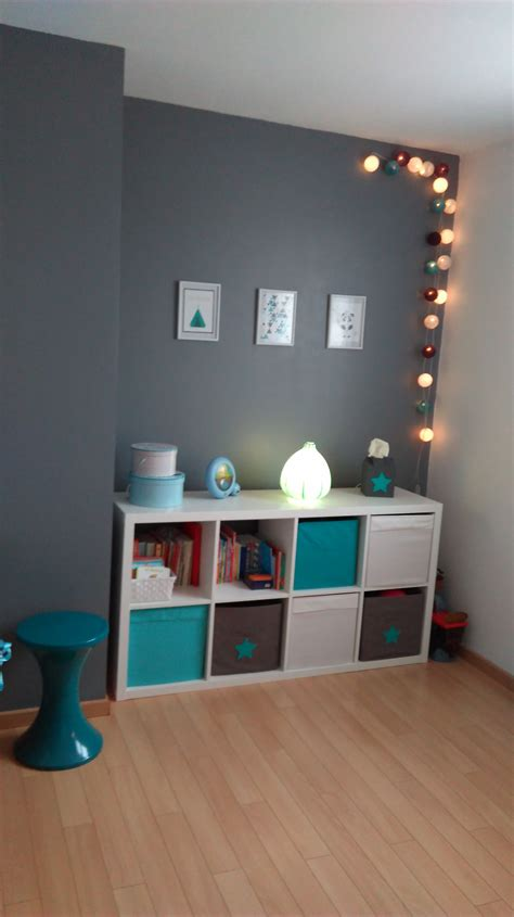 decoration chambre fille 9 ans beautiful chambre garcon 4 ans photos seiunkel us