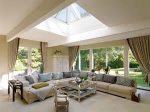 beautiful home interiors photos beautiful interiors find the designrulz