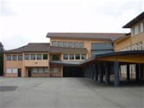 pronote college du mont des princes scolarit 233