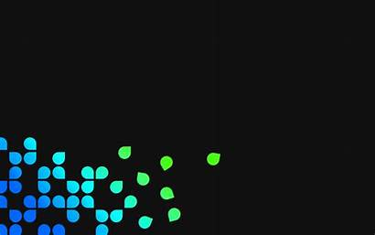2d Simple Cartoon Pixelstalk