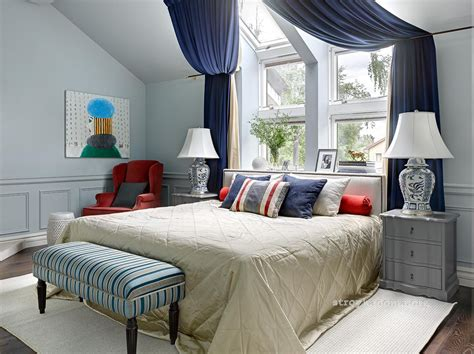 slaapkamer veranderen amazing zodat de slaapkamer in de eerste plaats een plaats