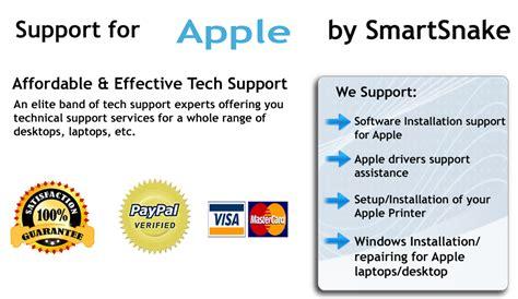 apple help desk phone number 1 800 986 4764 apple tech support apple customer service
