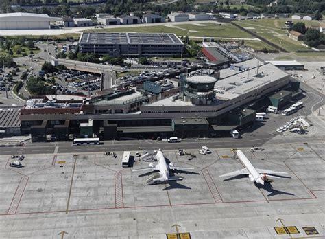 bologna airport bus     airport bologna