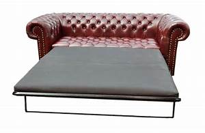 Mömax Sofa Mit Bettfunktion : chesterfield sofas und ledersofas william iii designersofa bei jv m bel ~ Bigdaddyawards.com Haus und Dekorationen