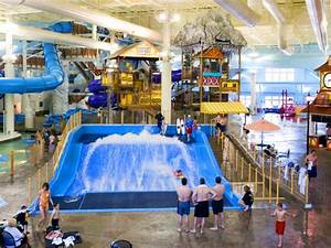 Best Indoor Water Parks : TravelChannel com Travel Channel