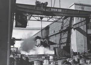 Office Depot Locations Albuquerque by Then Now The Albuquerque Depot Trainboyz
