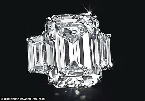 s engagement ring designed by kanye west daily mail