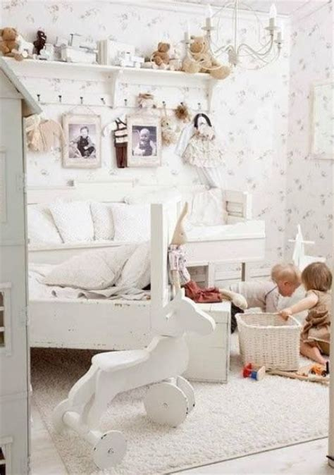 shabby chic boys bedroom 40 beautiful and cute shabby chic kids room designs digsdigs