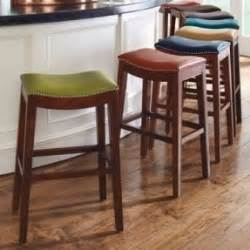 ready made kitchen islands bar stools for kitchen islands foter