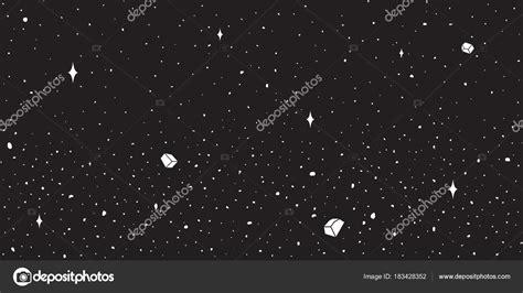 fondo hd para pantalla vectores espacio planeta