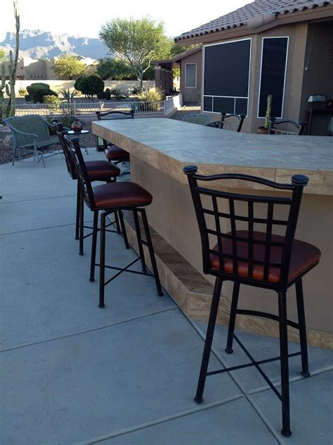 Thai Kitchen Apache Junction by 12 Best Images About Outdoors On Mesas Other