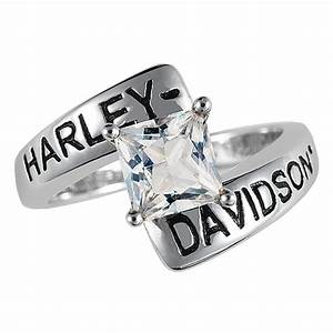 152 best biker wedding ideas images on pinterest With motorcycle wedding rings