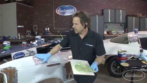 1000 ideas about auto maintenance on car care