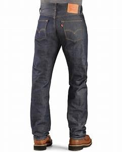 Leviu0026#39;s 501 Jeans - Original Shrink-to-Fit | Sheplers