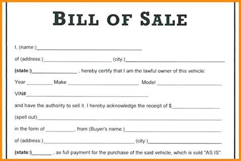 car bill  sale grnwavco