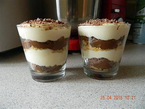 atelierdeschefs fr cuisine recette tiramisu dans verrine recettes de tiramisu