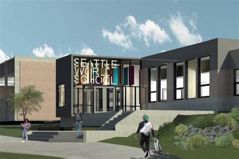 Seattle World School Gears Up For Move To Permanent Home. Permit Signs Of Stroke. Hyperdense Signs Of Stroke. Apache Helicopter Signs. Egg Allergy Signs Of Stroke. Lights Camera Action Signs Of Stroke. Speech Signs. Eagle Signs. Global Signs
